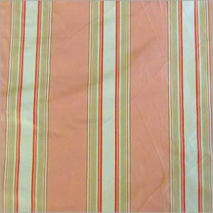 Dyed Polyester Taffeta Fabric