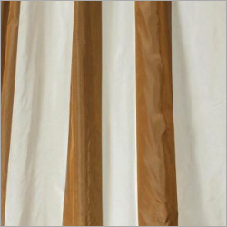 Plain Polyester Taffeta Fabric