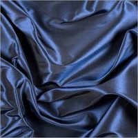 Poly Taffeta Silk Fabric