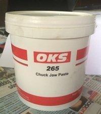 OKS 265 Chuck Jaw Paste