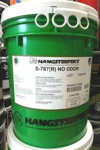 Hangsterfers Cutting - Tectyl Neat Oil