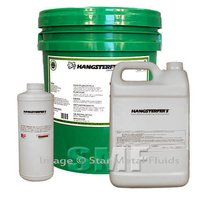Hangsterfers Neat Cutting Oil Cc10