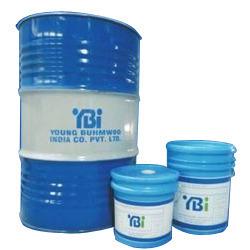 YBI CNC Cutting Oil - Metal Cutting Fluids