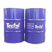 Tectyl Semi Syn Cutting Oil 340 MS