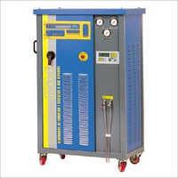 Hydrogen Gas Generators