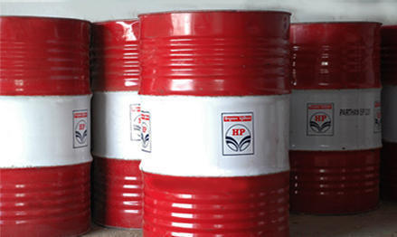 HP Elasto 245 - Rubber Process Oil