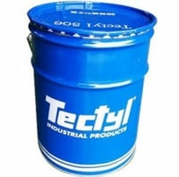 Tectyl 506 Wax Coating Oil