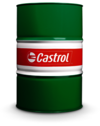 Castrol Dwx 32 Rust Preventive Oil RP