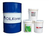ITW RP 601 Rust Preventive Oil and Tectyl