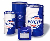Anticorit RP 4107 FUCHS Rust Preventive oil