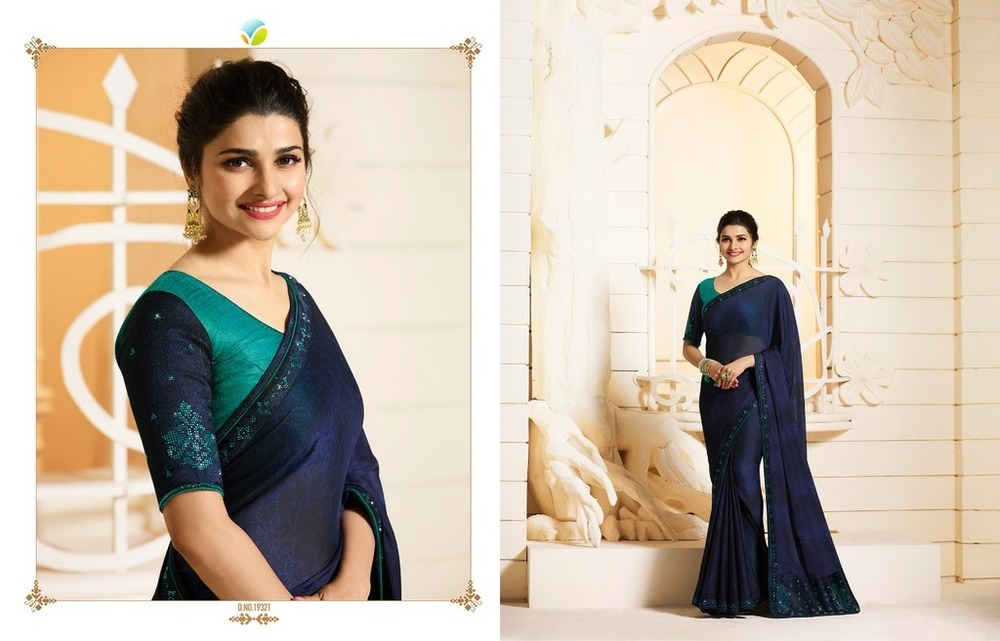 Letest designer sarees online