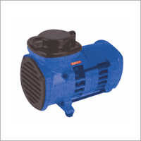 Diapharagm Vacuum Pumps & Compressor