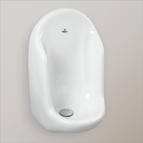 Ceramic Large Urinal