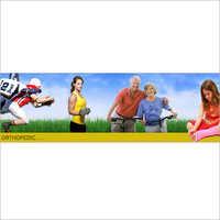 Orthopedic Consultant Services