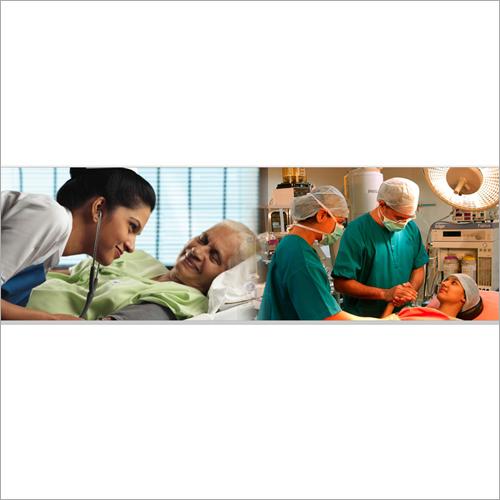 Organ Transplant Consultant Services