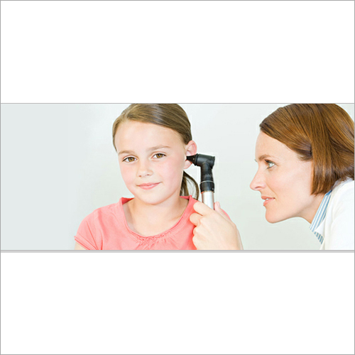 Cochlear Implant Consultant Services