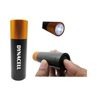 Dynacell Power Torch