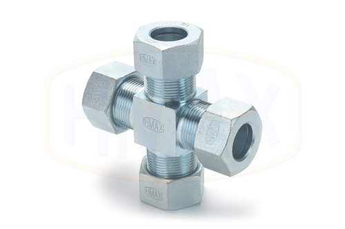 Supplier of Pipes & Pipe Fittings from Bengaluru by ORION