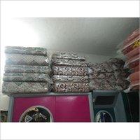 Sofa Foam Cushions
