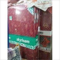 Soft Bed Mattress