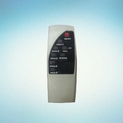 Ceilling Fan Remote Control