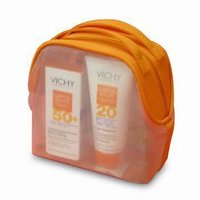 PVC bedsheet Bag