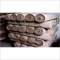 Corrugated Paper 1 Roll Set