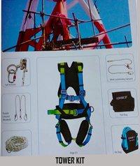 Tower Kit
