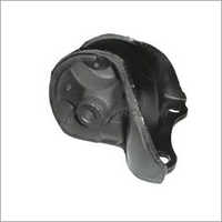 Four Wheeler Honda Engine Mounts