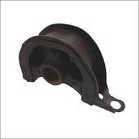 Honda Engine Mounts