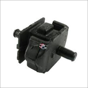 Hyundai Engine Mounts