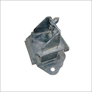 ISUZU Engine Mounting