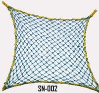SN-002