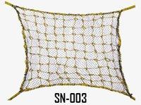 SN-003