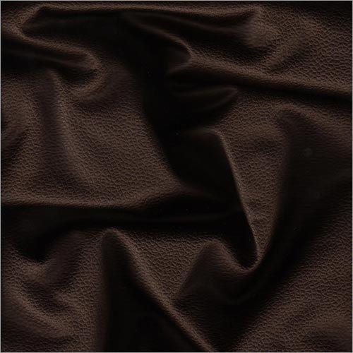 Warp Knitting Dazzle Fabrics