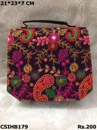 Banjara Sling Bag