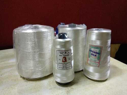 Viscoce yarn