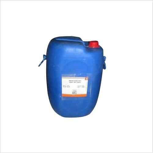 Soya/Casein Protein Hydroysate Liquid 20% & 30 %