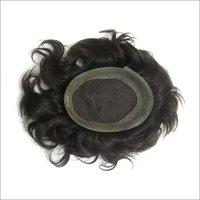Natural Hair Wigs