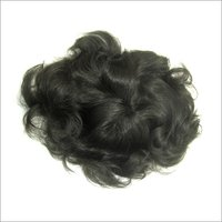 French Lace Hair Patch