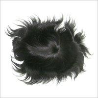 Filament Hair Patch