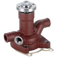 Water pump Assembly Ursus 385