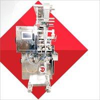 FFS D Motion Type Packaging Machine