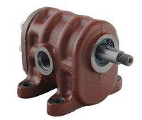 Hydraulic pump ursus 330