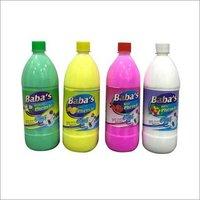 Liquid Floor Phenyl
