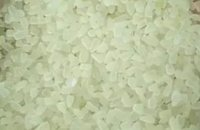 Broken Swarna Raw Rice