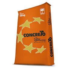 Concreto Cement