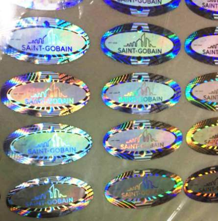 Kinemax-Master Holograms
