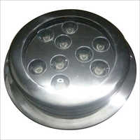 SS Underwater Swimming Pool Light