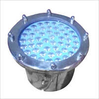 Underwater High Power LED Light